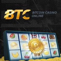 BTC-Casino.io