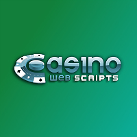 CasinoWebScripts