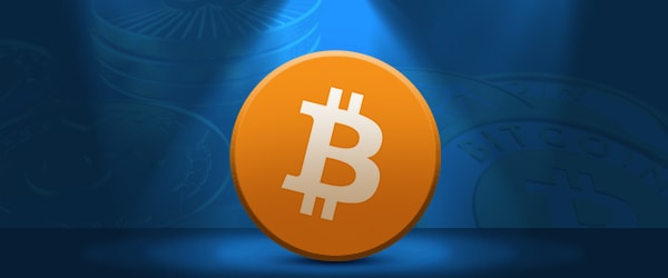 How To Look For Safe Bitcoin Casinos In UK