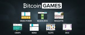 Bitcoin.com's Bitcoin Games Open To UK Players