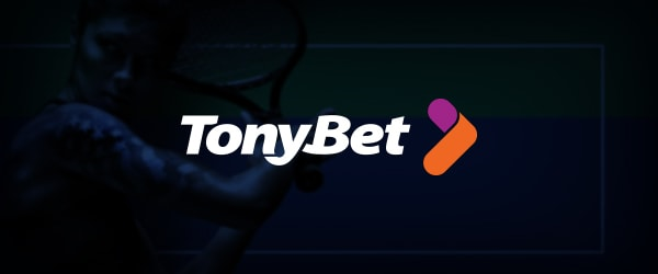 TonyBet Now Qualifies As Bitcoin Casino