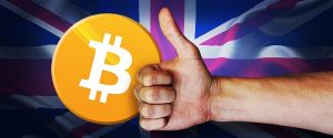 Next Best Bitcoin Casinos May Come From UK Market