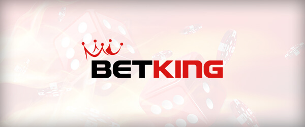 BetKing.io Welcomes New Bitcoin Games On Board