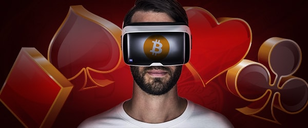 Bitcoin Helps Shape Online Gambling In UK