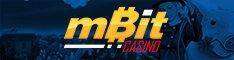 Mbit – Sidebar
